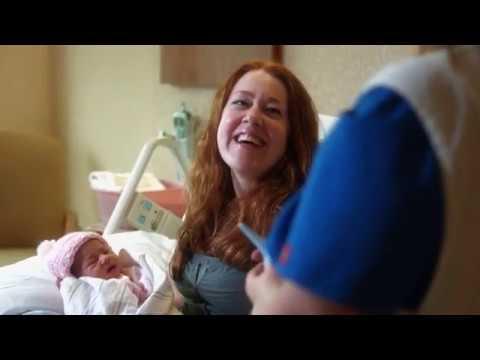 Baptist Technology Services video