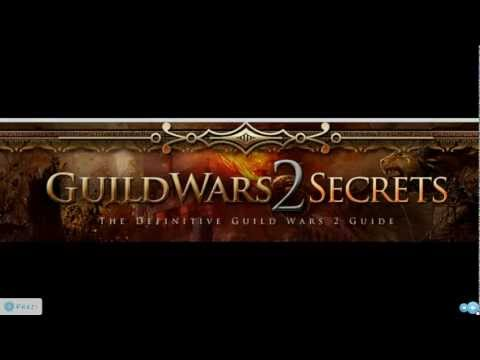 Guild Wars 2 PVP Guide - Dominate PVP, Gold, Power Leveling and Every Profession!