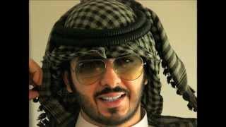 #x202b;اجمل شاب عراقي .. بكر خالد#x202c;lrm;