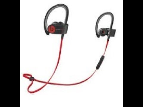 best wireless headphones for gym india wireless earbuds