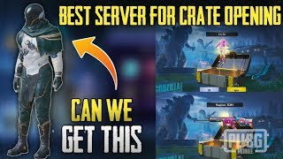 premium crate pubg mobile Videos - 9tube tv