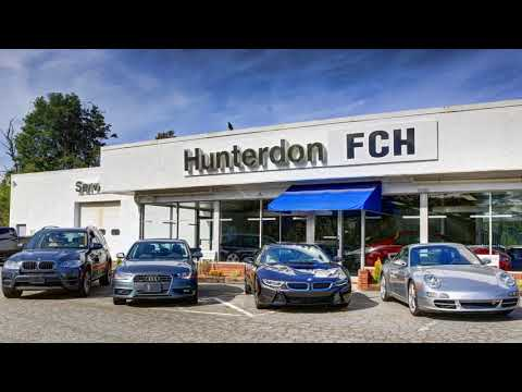 FCH Foreign Cars of Hunterdon Used Car Sales Dealership in NJ