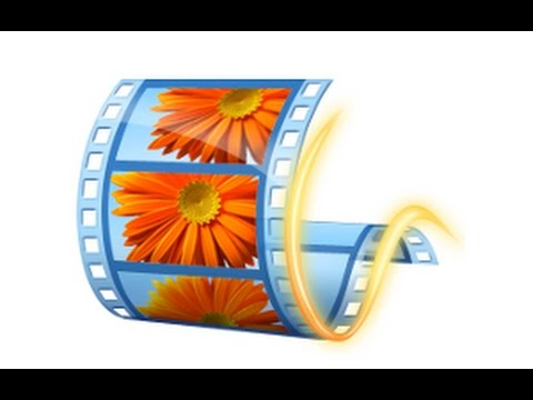 Windows Movie Maker makes video small (screen-wise) and lowers quality FIX