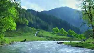 """Beauty of the PAKISTAN's Landscape and culture"""""""