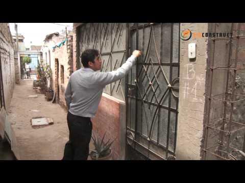 BioConstruct unterstützt das Peru-Projekt der Kirchengemeinde St. Johann, Melle-Riemsloh