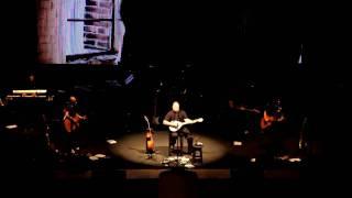 #x202b;דברים שרציתי לומר - יהודה פוליקר, הופעה בקיסריה, 19.6.2010#x202c;lrm;
