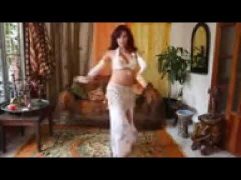 Xxx Mp4 2017 HD Home Made Belly Dance MP4 Video By Arabic Dancer MP4 Videos Songs Download Free Video Da 3gp Sex