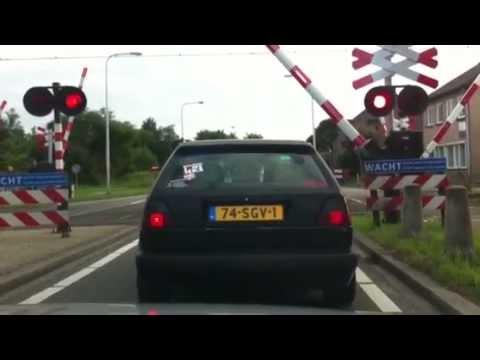 Download VW Golf Mk2 TDI AFN 180HP Vs Audi TT 1 8 20vt 220HP