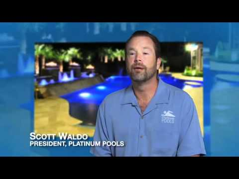 How do I keep my electric bill down when owning a pool?