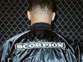 Drake   Scorpion FULL ALBUM 2018