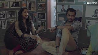 Unplugged Mashup 1 | Se01 Ep07 | Namaste Sada | Sudhirphadke