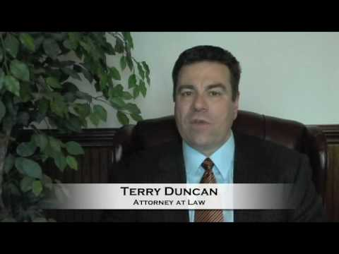 Bankruptcy Laws in Charlotte NC - Will Bankruptcy Stop An Eviction?