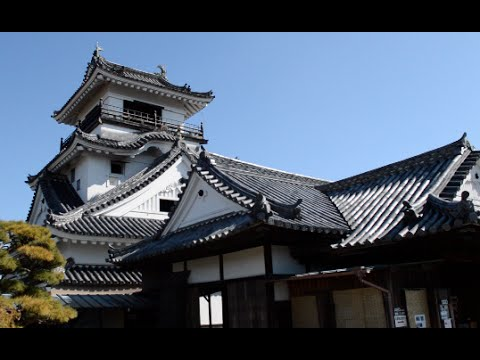Kochi Is So Beautiful! (SHIKOKU TOUR PART 3) + Matsuyama Pt. 1