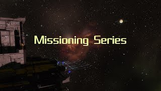 Missioning Series
