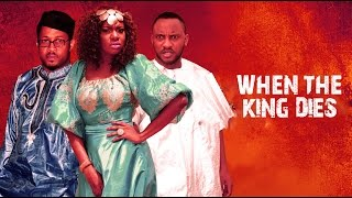 Watch Free Nigerian Nollywood Movies, Ghanaian Ghallywood movies  Watch The Latest Blockbuster Movies on  http://irokotv.com?utm_source=youtube&utm_medium=offscreen_generic   Watch Desperate Housegirls On http://irokotv.com/tv-series/100/desperate-housegirls?utm_source=youtube&utm_medium=offscreen_generic   After the death of the king, the choice of a successor becomes a battle, as he had no immediate heir. When two competent oppositions, who are viable options for the throne, emerge. they struggle endlessly to prevail, one against the other. Mike Ezuruonye, Yul Edochie, Chika Ike. (2013)  irokotv is the home of the latest and greatest Nigerian Nollywood movies, Nigerian TV Shows and Ghanaian Ghallywood movies . Visit http://irokotv.com?utm_source=youtube&utm_medium=offscreen_generic to watch and download thousands of hot Nigerian movies featuring amazing Nollywood actors such as Mercy Johnson,  Mama Gee, Ivie Okujaye, Majid Michel, Genevieve Nnaji, Ramsey Noah, Jim Iyke, the hilarious Mr Ibu and many more. With new Nollywood movies released on Irokotv.com every week, we work extremely hard to maximize your viewing pleasure.  Subscribe to http://irokotv.com?utm_source=youtube&utm_medium=offscreen_generic today and get your fill of the latest 2015 Nigerian & African movies, Yoruba movies, Ibo Movies all available to you online.  Watch loads of Nigerian movie trailers, Nigerian movie clips & teasers featuring your favorite Nollywood actors on the irokotv YouTube channel.  Subscribe: http://smarturl.it/Nollywoodlove  Add us on Google Plus - http://bit.ly/SYLRxr