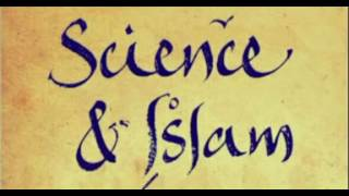 Law Of Attraction In Islam