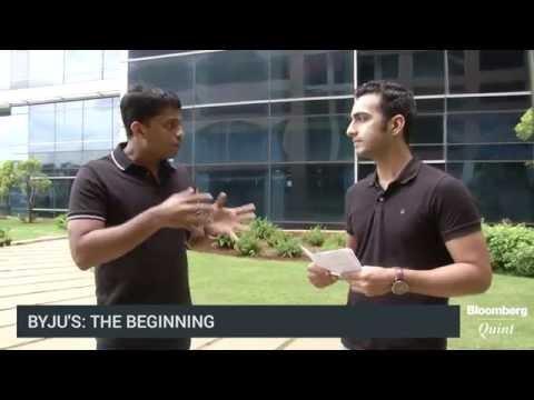 Why Is Mark Zuckerberg Backing This Bengaluru Startup?