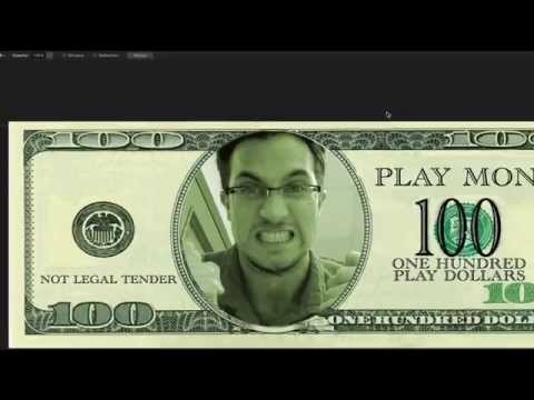 Fun Money