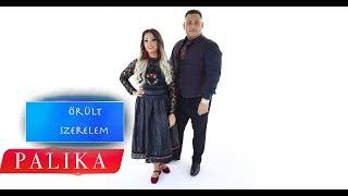 Kis Palika 2020- Őrült szerelem- | Official ZGStudio video |