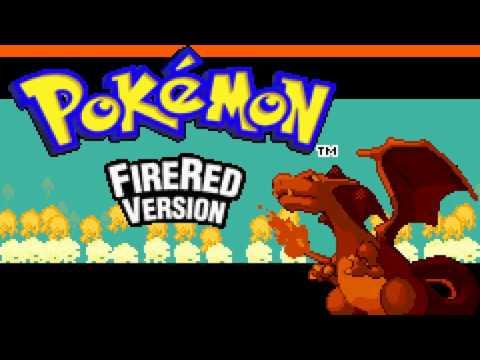 Sevii Islands - Floe & Chrono Islands - Pokémon Fire Red & Leaf Green Music Extended