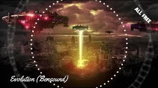 Fun Day - Bensound [FREE] - PakVim net HD Vdieos Portal