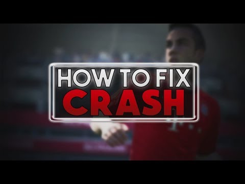 How to Fix Crash in Pro Evolution Soccer 2016