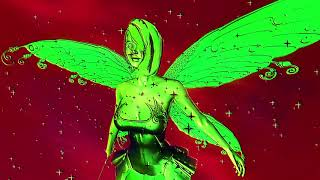 """Fredo Bang - """"P*$$Y Fairy"""" (Remix) (Official Audio)"""