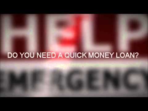 Crisis Loan UK -- Apply for a Crisis Loan Online