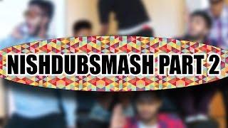Download Tamil Dubsmash Compilation - Part 2 Video