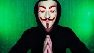 I am the HACKER!! (PROJECT ZORGO)