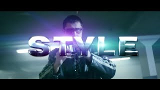 Offlicence  Style Feat Panjabi Mc  Trilla Official Video