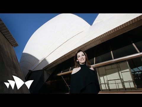 Highlights from Nigella Lawson A Celebration of Home Cooking | Sydney Opera House
