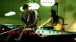 Download CAPITAL BRA - ONE NIGHT STAND (PROD.BY THE CRATEZ & DANNYEBTRACKS)