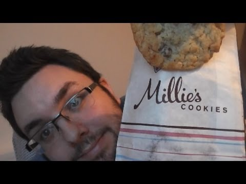 Millies Cookies Review