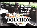 Superficial Living x Monaco Restaurant Group Ep 2: Bouchon
