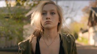 All American Girl - Heroin Super Bowl Commercial