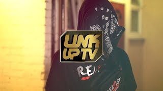 PS - Da Blocks Hot Freestyle [Music Video] | Link Up TV