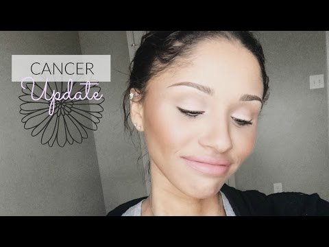 Cancer Update! | Weight Gain | Feeling Great