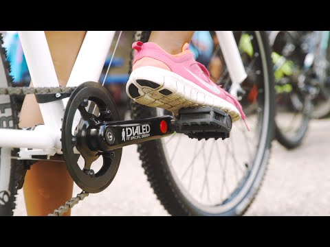 Dialed Fit: Every Kid Should Have a Great Bike