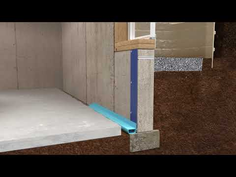 Egress with WellDuct