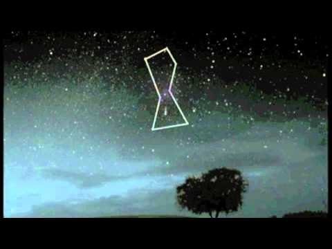 One Minute* Astronomy Lessons: Constellations