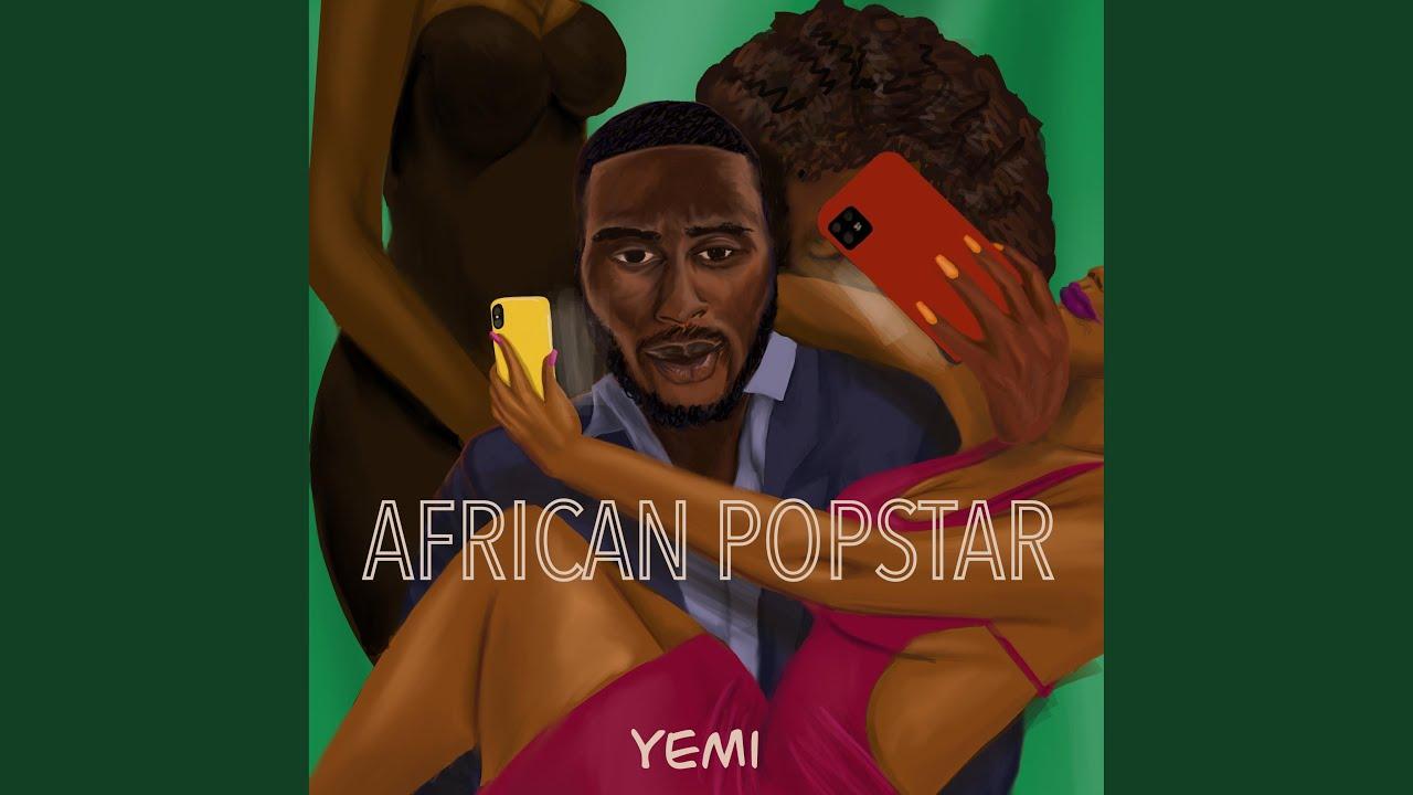 Yemi - Iggy Azalea