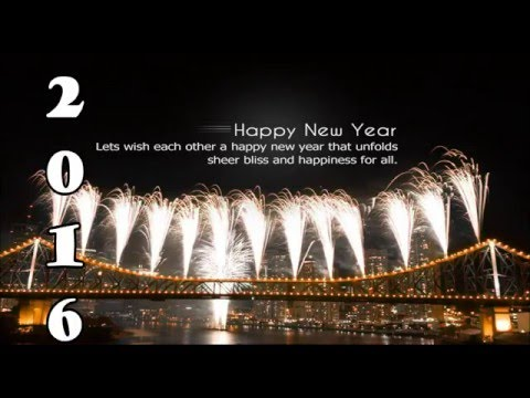 English video happy new year 2015 hd new year wishes video new download free happy new year video greetings latest happy 2016 wishes whatsapp message m4hsunfo