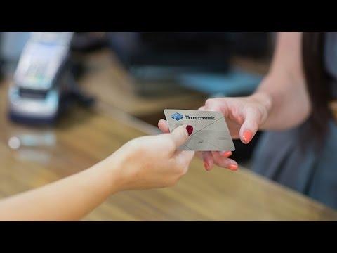 Credit Card-2