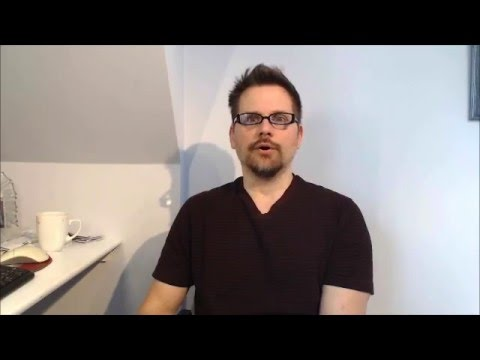 Not Losing Weight on 800-1000 Calories? Viewer Q&A, Starch Diet