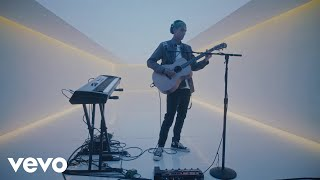 "Dominic Fike - ""King of Everything"" (Live) 