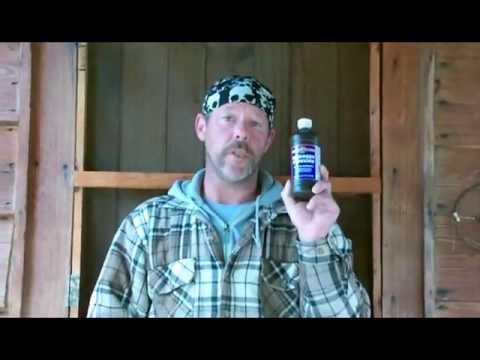 Many Uses for Hydrogen Peroxide DYI