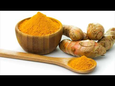 Traditional Remedy To Cure Blood Clot In Legs Is Turmeric- How To Use