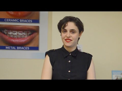 How Often Do I Need To Tighten My Braces?