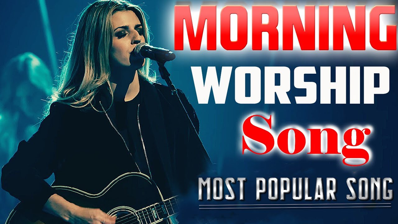🙏Top Morning Worship Song 2021🙏10 Hours Non Stop Worship Songs🙏Best Worship Songs of All Time